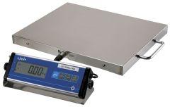 LE3150 Pakjesweegschaal elektronisch 150 kg