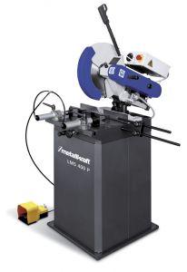 LMS400P Afkortzaag 400 mm 400 Volt