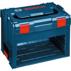 LS-Boxx 306 Voor Bosch machines en toebehoren