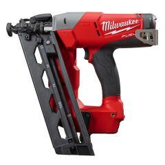 M18 CN16GA-0 Accu Bradtacker 16GA schuin 32-63mm 18V Body + dealer garantie OP=OP