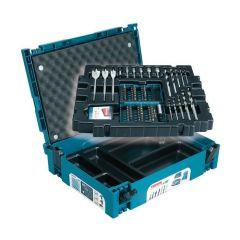 B-43044 66-delige Accessoireset in M-box