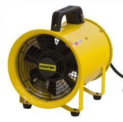 BLM4800 Professionele ventilator
