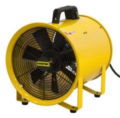 BLM6800 Professionele ventilator