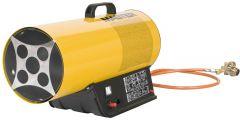 BLP17M Propaangas Heater 17kW