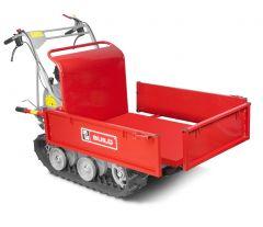 MRP300 Platformwagen 300 kg