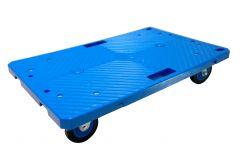 PP100DOL Dolly Platformwagen 100 kg