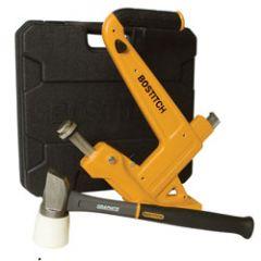 MFN-201 Manual Flooring Nailer 38-50mm