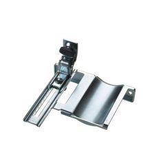 Parralelgeleider Schaafmachines 82/102 mm