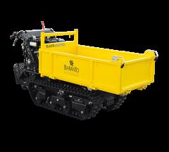 MTR-800PRO Rupstransporter 800 kg