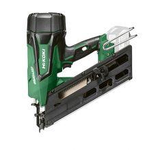 NR1890DBCLW9Z Accu Tacker 50-90mm 18 Volt excl. accu's en lader in HSC IV koffer + 5 jaar dealer garantie!