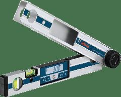 GAM 220 MF Professioneel Hoekmeter 0601076600
