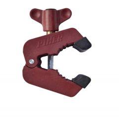 Multiklem voor Multiprops 18 - 48 mm