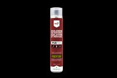 PUR7 PLUS Pistool-PUR-schuim 750 ml