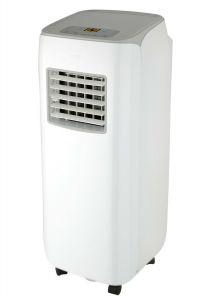 Mobiele Airconditioner Purity GPC07AM K5NNA2B