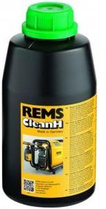 115607 CleanH Reiniger 1L-Fles