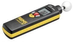 Detect W Vochtmeter 132115