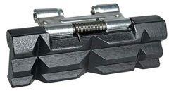 10884 Prismatische bekken 120 mm
