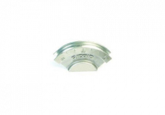 83646 Buigmal 28 mm