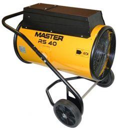 RS40 Elektrische Heater 40 KW 400V