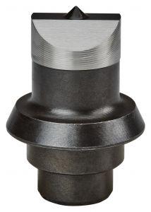 SC05340140 Ponsnippel rond 16mm voor DPP200