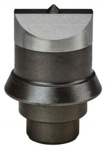 SC05340160 Ponsnippel rond 20mm voor DPP200