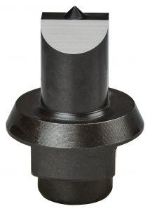 SC05340290 Ponsnippel ovaal 12x18mm voor DPP200