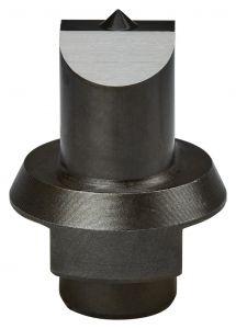 SC05340300 Ponsnippel ovaal 13x19,5mm voor DPP200