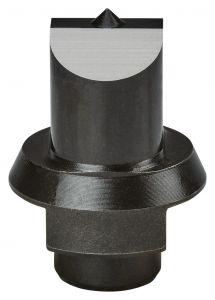 SC05340310 Ponsnippel ovaal 14x21mm voor DPP200