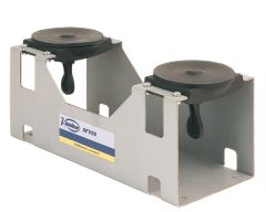 SFV50 Vacuum tafel