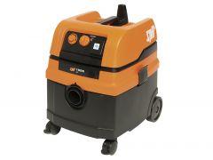 AC1625 Nat en Droog Stofzuiger met automatische filterreiniging (25 Liter) AC 1625