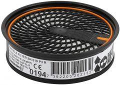 SR 510 Filterpatroon P3