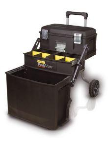 1-94-210 FatMax Gereedschapswagen Cantilever
