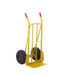 51145390 Steekwagen Robuust 250 kg