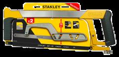 STHT0-20036 TwinPack Metaalzaag