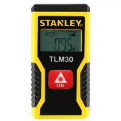 STHT9-77425 TLM30 Pocket Afstandsmeter 9 Meter