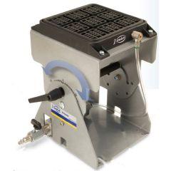 SVN450 Vacuum Klemsysteem
