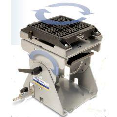 SVN460 Vacuum klemsysteem