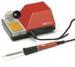 WHS40 Soldeerstation met temperatuur instelling 40 Watt