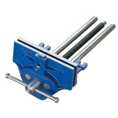 """IRT53PD Bankschroef houtbewerking 10-1/2""""/265mm"""