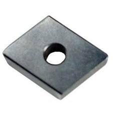 Tafelmes voor RVS 2,0mm voor BLS3,5 Plaatschaar