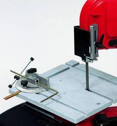 Werktafel set tbv 780XL-782XL-783XL