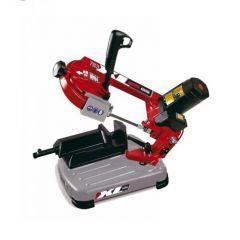783 XL Draagbare Bandzaagmachine Metaal 105 mm 950W 230V