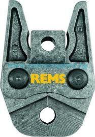 TH 20 Perstang voor Rems Radiaalpersmachines (behalve Mini)