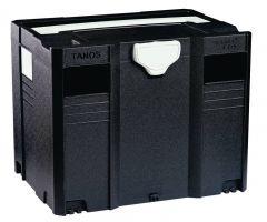 Systainer voor Panasonic machines