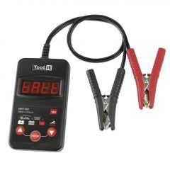 NBT 100 TooLit Batterijtester