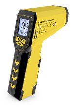 TP7 Dual laser pyrometer