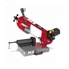 785 XL Draagbare Bandzaagmachine Metaal 205 mm 1600W 230V