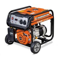 PG-E30SRA Benzine generator 2,8 kW