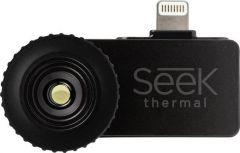 Seek Thermal Compact warmtebeeldcamera voor iOS (Apple)