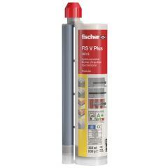 Injectiemortel FIS V Plus 360 S 558752 1 stuks